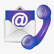 contact-icon_180x180