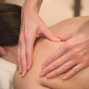 foto_klassieke_massage-1763829_vierkant