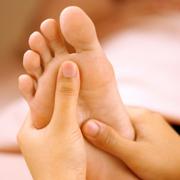 foto_voetzonereflexmassage_vierkant